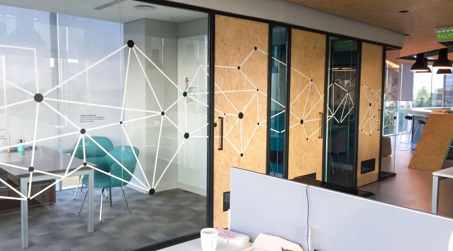 Cognitiva Diseño Corporativo
